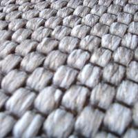 Textilbeläge